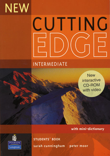cutting-edge-4