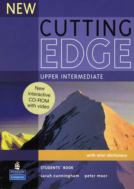 cutting-edge-5