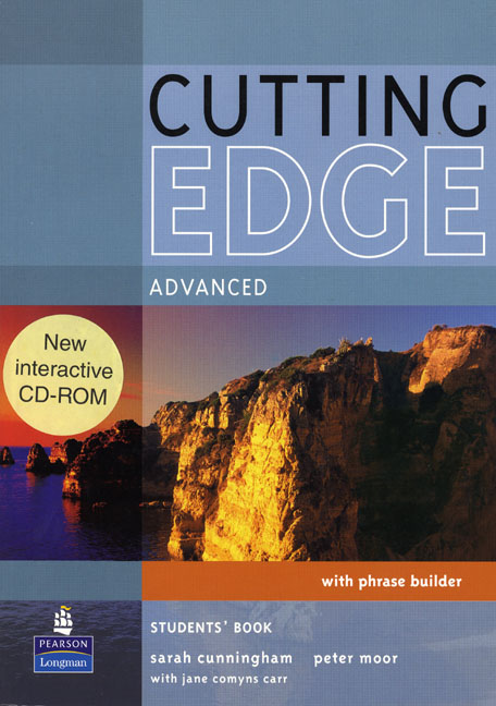 cutting-edge-6