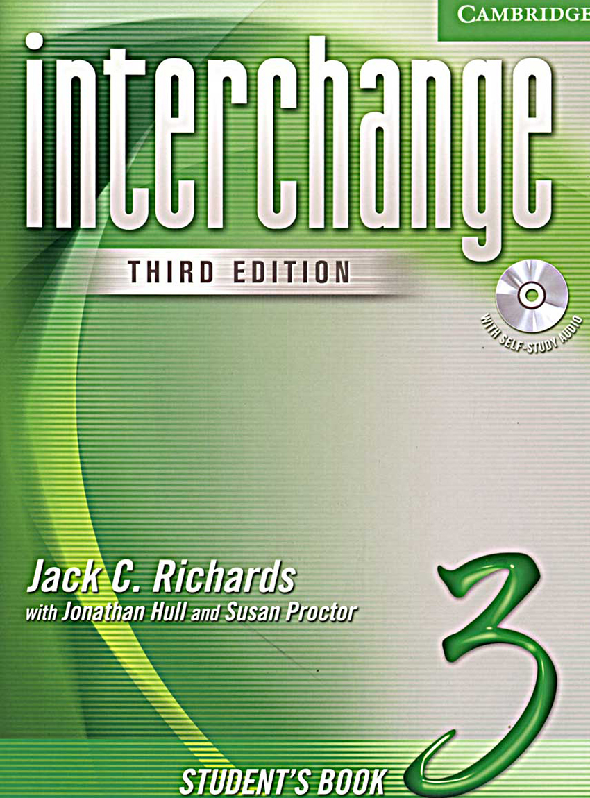 interchange_book3
