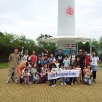 lamma-hiking-group-photo-1